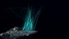 starmade-screenshot-0067.png