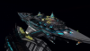 starmade-screenshot-0072.png