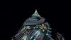 starmade-screenshot-0075.png