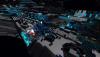 starmade-screenshot-0081.png