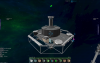 StarMade 10_21_2021 7_10_00 PM.png