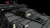 starmade-screenshot-0027.png