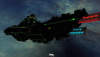 starmade-screenshot-0155-1024x578.png