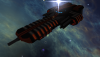 starmade-screenshot-0185-1024x578.png