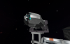 starmade-screenshot-0094.png