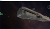PvP ship large 1.png
