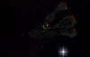 starmade-screenshot-0292.png
