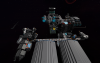 starmade-screenshot-0260.png