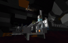 starmade-screenshot-0357.png