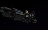 starmade-screenshot-0370.png