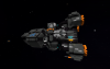 starmade-screenshot-0373.png