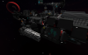 starmade-screenshot-0375.png