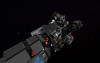 starmade-screenshot-0376.png