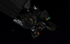 starmade-screenshot-0377.png