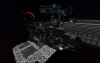 starmade-screenshot-0531.png