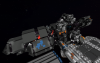 starmade-screenshot-0536.png