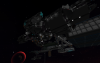 starmade-screenshot-0538.png