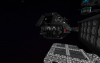 starmade-screenshot-0543.png