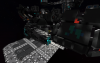 starmade-screenshot-0549.png