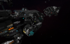 starmade-screenshot-0550.png