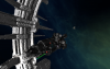 starmade-screenshot-0692.png