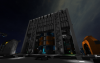 starmade-screenshot-0759.png