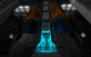 starmade-screenshot-0761.png