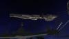 starmade-screenshot-0024.png