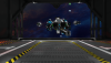 starmade-screenshot-0045.png