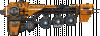 MICV-230.png