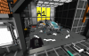 starmade-screenshot-0914.png