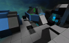 starmade-screenshot-0947.png