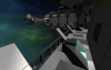 starmade-screenshot-0956.png