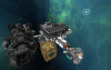 starmade-screenshot-1001.png