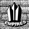 EMPIRES_Logo.png