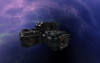 starmade-screenshot-1048.png