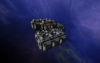 starmade-screenshot-1053.png