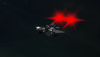 starmade-screenshot-0027.png