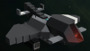 starmade-screenshot-0028.png