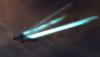 starmade-screenshot-0165.png