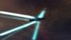 starmade-screenshot-0178.png