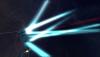 starmade-screenshot-0184.png