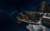 starmade-screenshot-1437.png