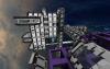 starmade-screenshot-1433.png