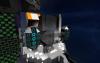 starmade-screenshot-1442.png