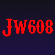 jw608