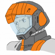 Thrace Vega