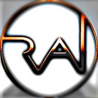 Raichor