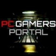 PCGamersPortal