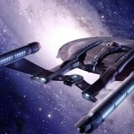 Captain_Armada